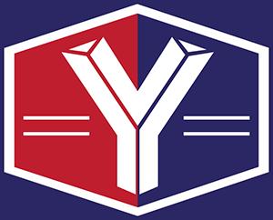 yankee supply icon